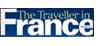 The Traveller in France Magazine